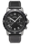 Guinand - Starfighter Pilot Chronograph