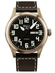 Ball Watch - Bronze