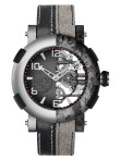 RJ Watches - ARRAW Two-Face