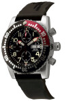 Zeno-Watch Basel - Airplane Diver Chrono
