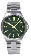 Archimede - OutDoor Protect 39