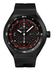 Porsche Design - Monobloc  Actuator 24H-Chronotimer Limited Edition