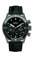 Blancpain - Fifty Fathoms Flyback-Chronograph