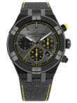 Maurice Lacroix - Aikon Automatic Chronograph Limited Edition