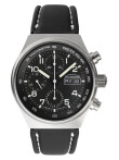 Guinand - Der Sportchronograph Serie 60.50-T