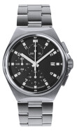 Archimede - OutDoor Chronograph