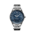 Breitling - Navitimer Automatic 41
