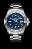 Breitling - Avenger Automatic GMT 45