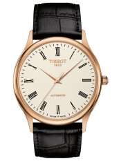 Tissot - Excellence Automatic
