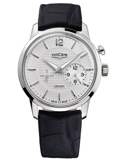 50s Presidents' Watch - Tradition