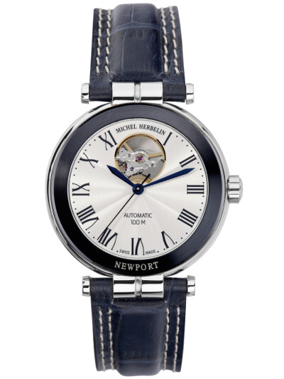 Newport Yacht Club Automatic