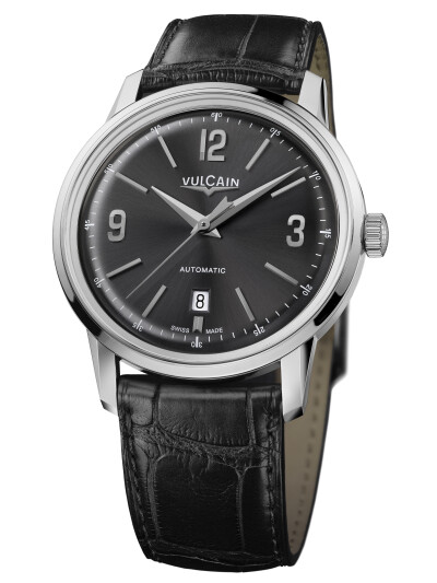 50s Presidents' Classic Automatic
