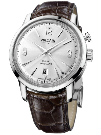 50s Presidents' Watch Automatic