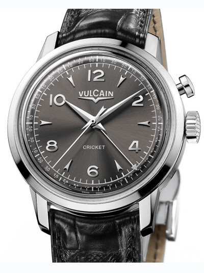 Heritage Presidents' Watch