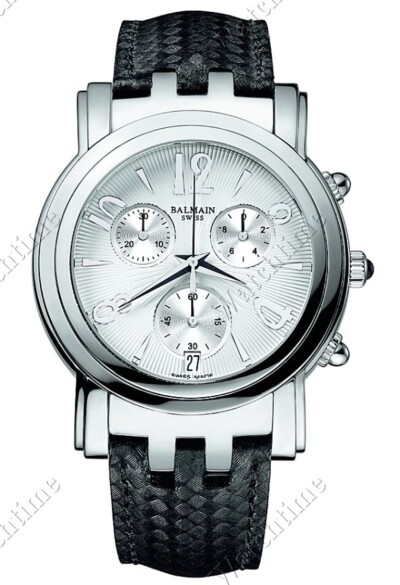 Madrigal Chrono Gent