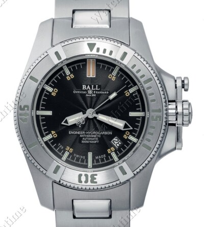 Engineer Hydrocarbon Classic