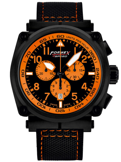 AS 1100 Modell 3064