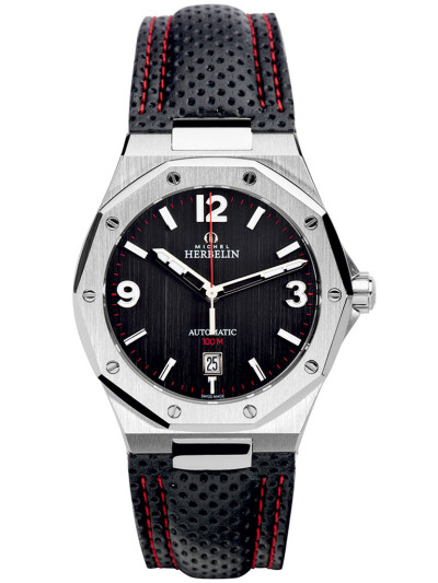 Odyssee Automatic