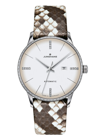 Meister Damen Automatic